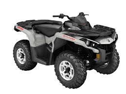 can am outlander 650 wiring diagram can image 2016 can am outlander and outlander max line up atv illustrated on can am outlander 650 outlander max engine diagram outlander automotive wiring
