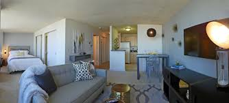 Elegant Agreeable Cheap 1 Bedroom Apartments Near Me Decorating Ideas Fresh In  Backyard Interior 2 Bedroom Apartment Near Me Apts For Rent In Chicago  Apartments Il