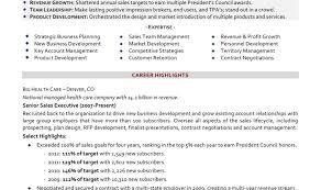Fantastic Army Resume Builder Website Contemporary Resume Ideas
