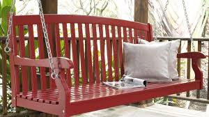 daybed Outdoor Swing Bed Mattress Bed Swings Cushions For