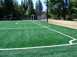 Turf Soccer Field Turf fields3 Turf Soccer Field Nongzico