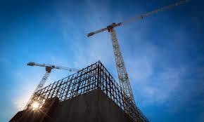 Homepage Not Your Average Builders Merchant Www Built Co Uk