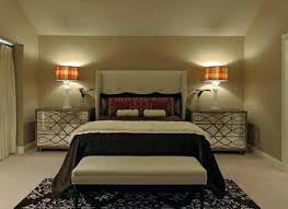 bedroom night stands. Pine Nightstands Bedroom Night Stands Honey Target Stand Modern Nightstand White E