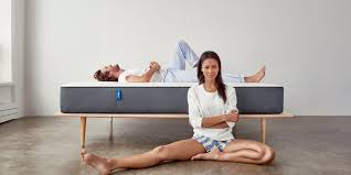 how to buy a good mattress. Interesting Buy For How To Buy A Good Mattress E