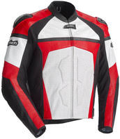 Cortech Jacket Sizing Chart Cortech Adrenaline Jacket Motorcyclegear Com