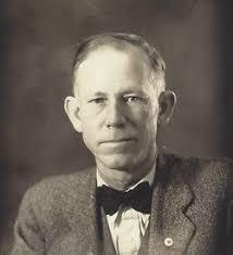 Edgar Hood McElroy (1893-1967) - Find A Grave Memorial