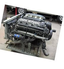 BMW 5 Series bmw aircraft engines : BMW & Mini Engine Specialists BMW & Mini