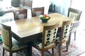 farmhouse kitchen table farmhouse round dining room table round dining table kitchen table adorable wood dining farmhouse kitchen table