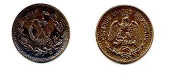 ayuda para identificar moneda! Images?q=tbn:ANd9GcTeKrZdYPL5YOfrDRl2u6HqL20-n-ALQDIsaMftZxmS4QOJptm5Tw