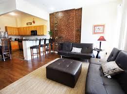 2 Bedroom Apartment In Manhattan Best Design Ideas