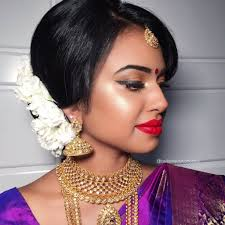 wedding hairstyles wedding hair indian bridal makeup and to suit every agreeable bride hairstyle for