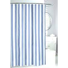 84 shower curtains shower curtain target modern curtain ruffle shower extra long with regard to target 84 shower curtains