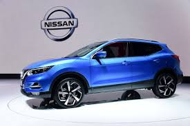 2018 nissan suv. delighful 2018 photo gallery for 2018 nissan suv k