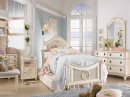 Shabby Chic Bedroom Mirror Shabby Chic Bedroom Furniture Home Design Ideas