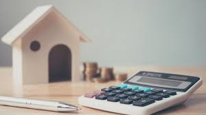 Pay House Off Early Calculator Should I Overpay My Mortgage Moneysavingexpert