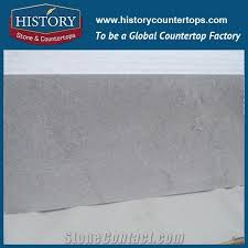 historystone mother of pearl white shell tile slabs customized specification big slab outdoor and indoor construction projects polished surface finished