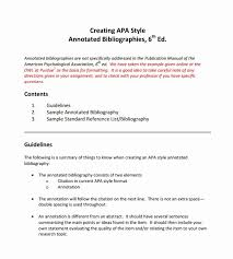 Font For Apa Format 6th Edition Apa Paper Template 6th Edition Beautiful Apa Format 6th Edition