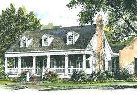 louisiana house plans.  Plans Inspirational Louisiana House Plans And Astonishing Farmhouse  Garden Cottage John Tee Architect Southern As With Louisiana House Plans E