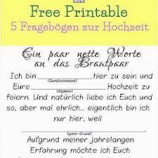 45 Best Fotografie Von Spruch Gästebuch Hochzeit Tellerdrehernet