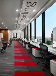 open office interior design. Interior Design For Office Space,Interior Space,Best 25+ Commercial Open U