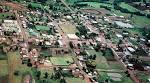 imagem de Mato Queimado Rio Grande do Sul n-8