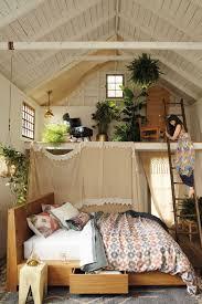 Mes Coups De Coeur Tumblr 4 Gardens Bedrooms And Room