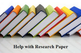 writing research paper co writing research paper