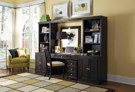 home office furniture ideas. home office furniture ideas inspiring worthy of fine white innovative