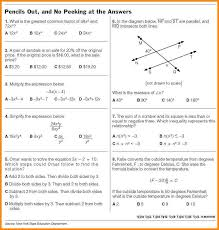 chic algebraic equations worksheets 9th grade for 12 9th grade math worksheets