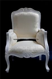 french bedroom chairs uk. a french chateau style ornate arm chair bedroom antique white boudoir shop lounge chairs uk r