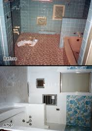 tile and bathtub reglazing dependable michigan remodelers