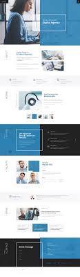 Small Picture The 25 best Web design ideas on Pinterest User interface design