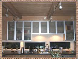 great noteworthy mounting glass in cabinet doors frosted kitchen home depot cabinets with panels putting upper