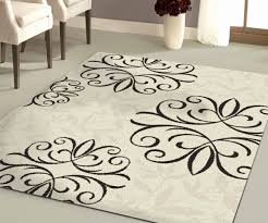 home interior tremendous tan area rug nourison galway ivory 8 ft x 10 224484 the