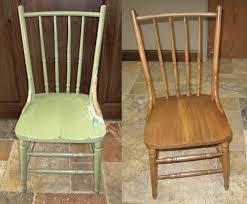 glamorous refinish wood furniture imposing design refinishing ackermans service