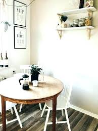 dining table centrepiece ideas round table centerpiece ideas small kitchen round table decorate round kitchen table