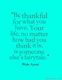 Quotes About Being Grateful Inspiration 48 Inspirational Quotes About Gratitude Inspire Pinterest