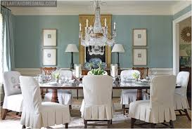 dining room bringing nature to your dining table with invigorating green dining room
