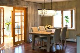 dining room rustic chandeliers wood rectangle chandelier cool rectangular large rustic chandeliers crystal wooden dining table