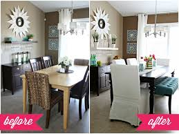 painted dining room furniture before and after. awesome how to organize dining 87 with additional discount table sets painted room furniture before and after h