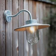 Accessories Comely Outdoor Lamp Furniture For Front Porch - Exterior barn lighting