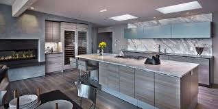 Kitchens By Design Mn. Poggenpohl Kitchen Studio Minneapolis ... Poggenpohl  Kitchen Studio Minneapolis Partners 4 DesignPartners 4 Design