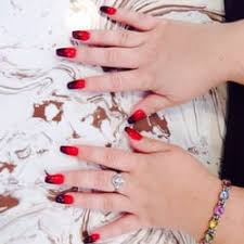 best nails 117 photos 30 reviews nail salons 260 s university dr plantation fl phone number services yelp