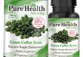 Marketers Of Green Coffee Bean Weight-Loss Products Must Refund $9M ...