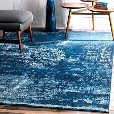 8 x 10 carpet traditional medallion blue rug free inside ideas 2 inexpensive outdoor rugs