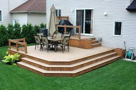 backyard deck design. Deck Designs Ideas Great Patio Design Inspirations Small Roof . Backyard A