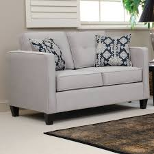serta upholstery cia 72 sleeper sofa