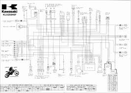 timberwolf wiring diagram wiring library dc cdi motorcycle wiring diagram cdi motorcycle wiring diagram fresh wiring diagram 21 kawasaki wiring diagram free image inspirations of cdi