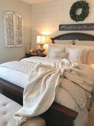 Image Kitchen Cabinets Pinterest Cozy Farmhouse Master Bedroom Design Ideas 391 Comfy Cozy