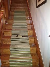 carpet ideas for stairs and landing. large size of carpet designs:stairs and landing ideas stairs for d